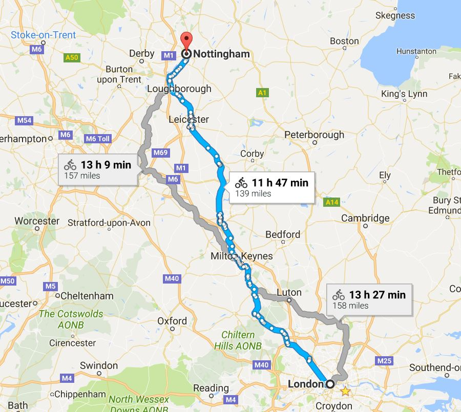 nottingham-journey-map