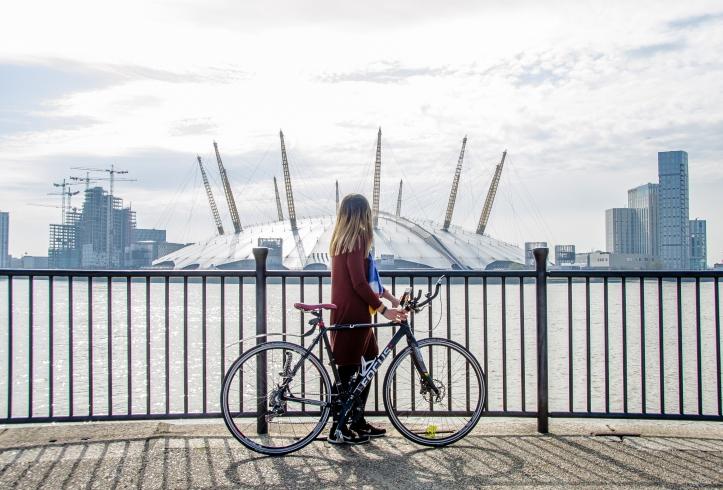 LONDON SPORT-0105